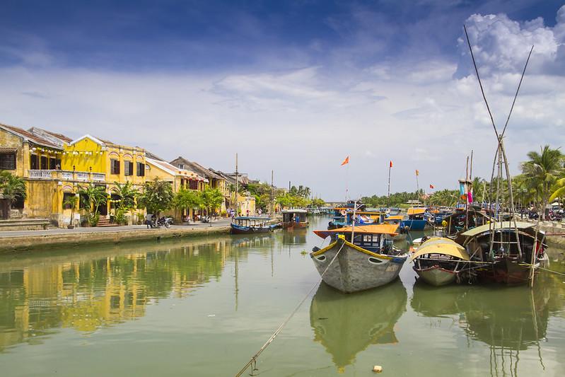 Vietnam_7506