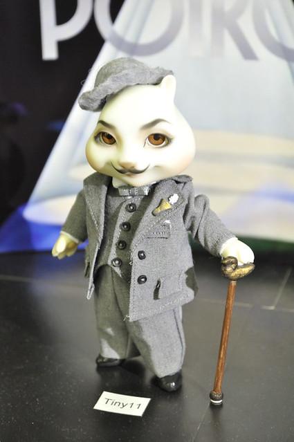 SpbParty2014_014_Poirot