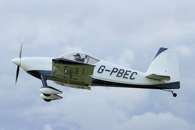 G-PBEC