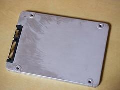 Intel SSD 710 Series 05