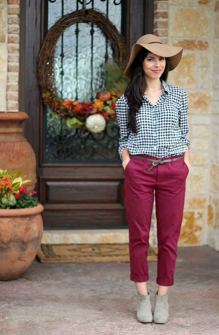austin texas, austin fashion blog, austin fashion blogger, austin fashion, austin fashion blog, autumn outfits, fall outfits, austin style, austin style blog, austin style blogger, austin style bloggers, style bloggers, fall outfit ideas, fall looks, fall fashion