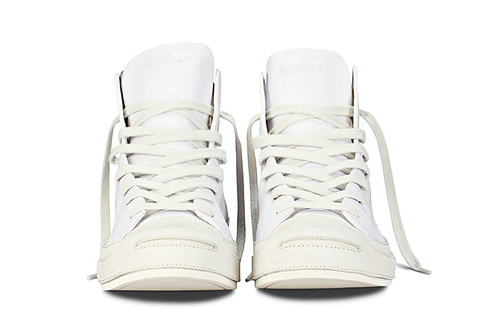 CONVERSE JACK PURCELL MOTO JACKET COLLECTION6