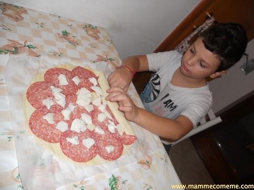 rotolo salato4_new