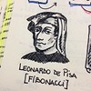 #Fibonacci #sketchnotes