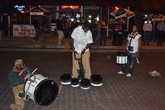 003 Beale Street Drumline