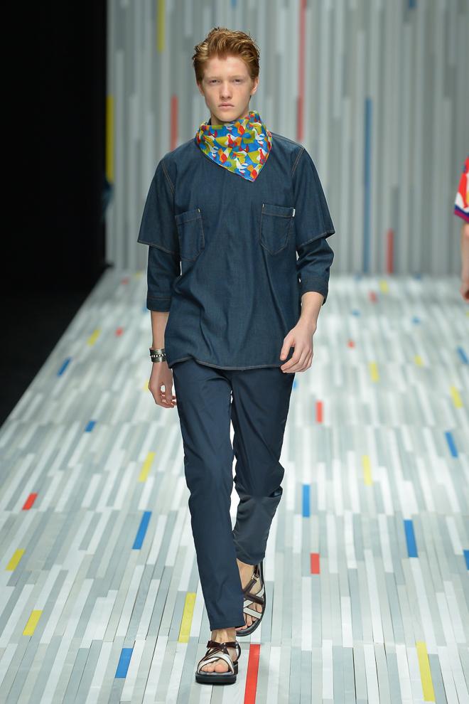 SS15 Tokyo FACTOTUM022_Liviu Scortanu(fashionsnap)