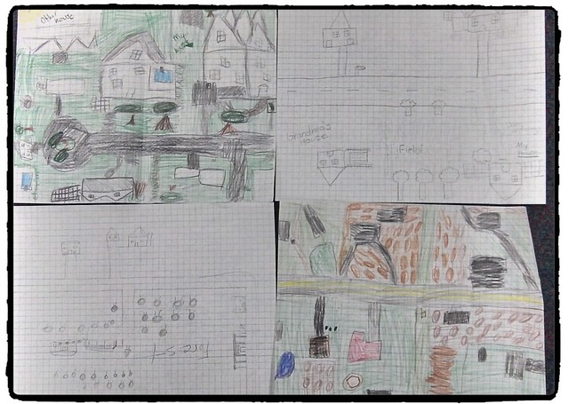 map collage2