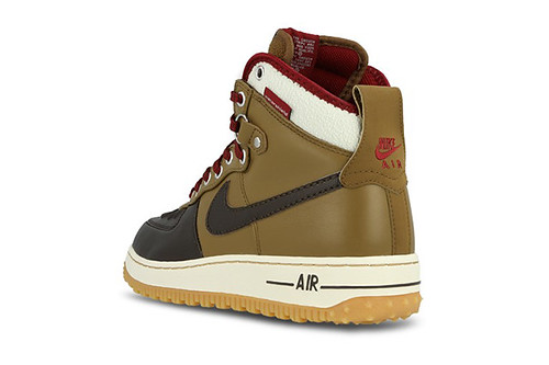 nike-air-force-1-duckboot-4