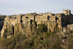 calcata_pan05