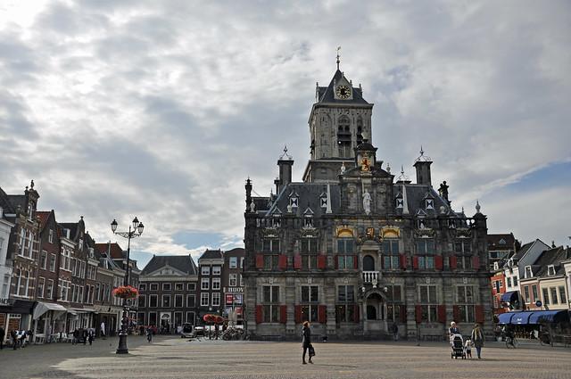 Delft (33)