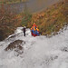 Gorge Walk KS3 Snowdonia