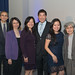 2014 Entrepreneur Hall of Fame Induction Dinner by Seton Hall University