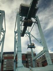 FTDC2014 Pier 400 Tour 2