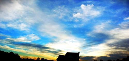 sunrise nc rolesville
