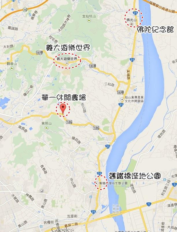 華一地圖-1
