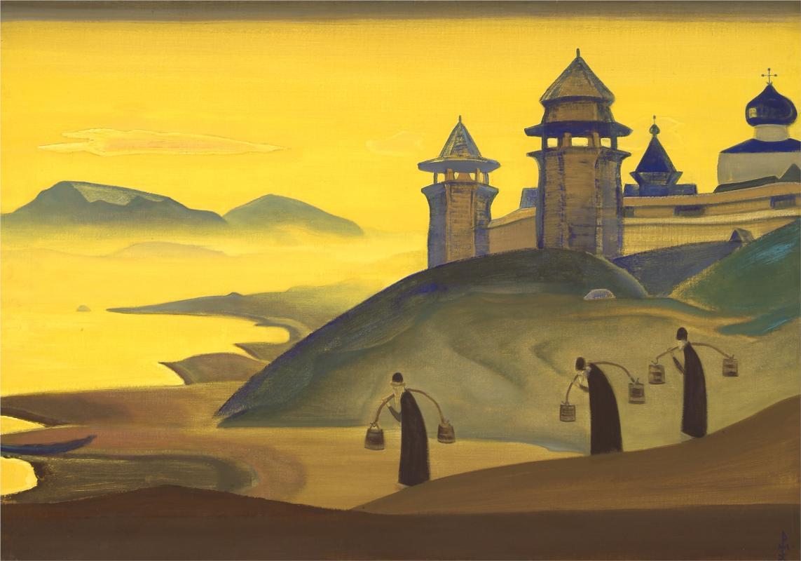 Roerich5