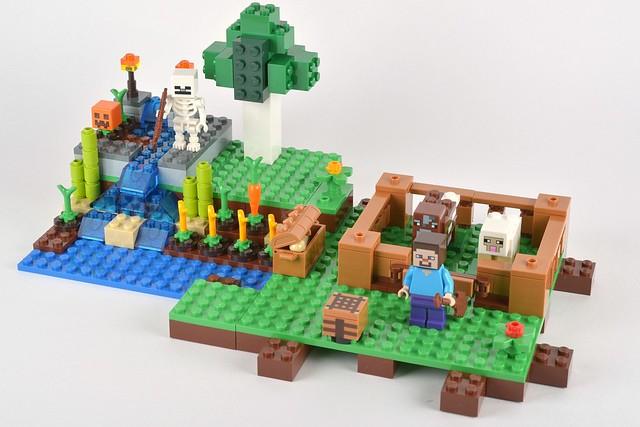 21114 The Farm