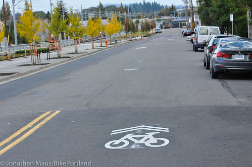 Update on PMLR bikeway progress-13