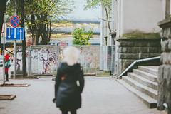 Graffiti | Kaunas