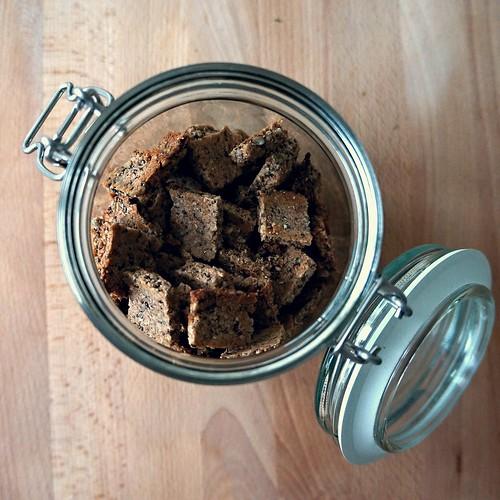 Rețetă cereale cu scorțișoară și cocos