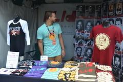 020 Flip Boutique