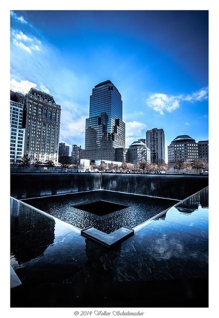 NYC 9-11 Memorial  016_web