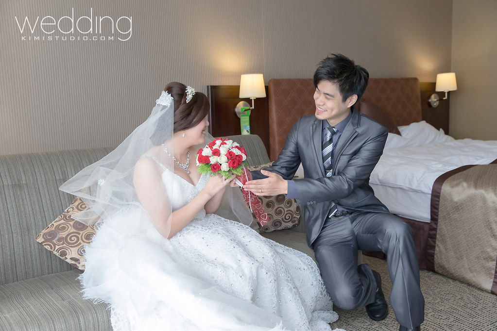 2014.07.05 Wedding Record-053