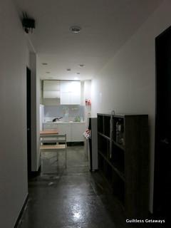 inno-hostel-hongdae.jpg
