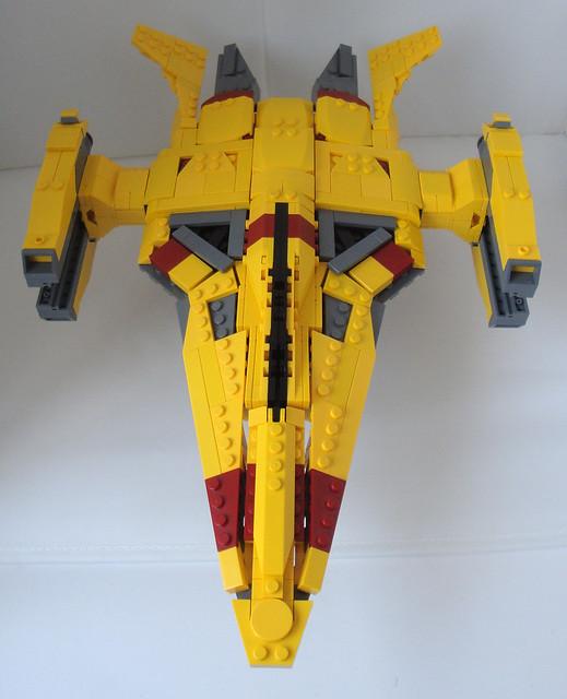 Phaeton V2