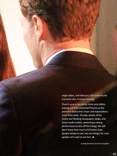 eNews Magazine - 24 October 2014