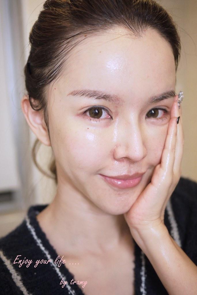洗臉 (19)