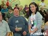 2014-11-18 LH4 Zaharren Egoitza  123