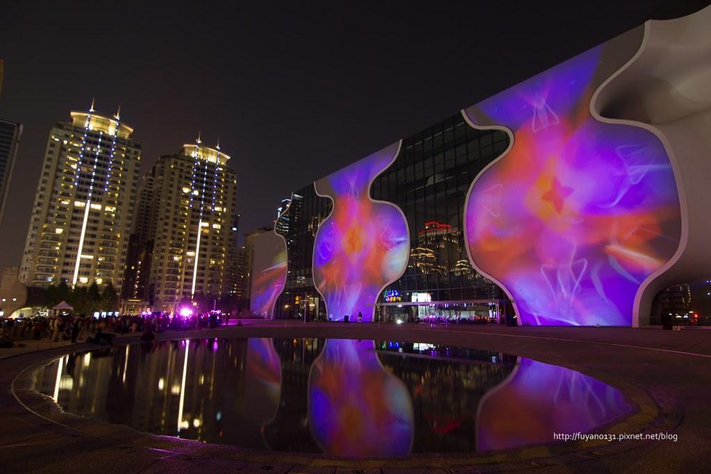 臺中國家歌劇院 (60)