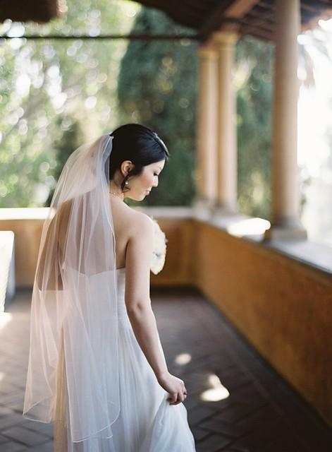 villa-del-sol-pasadena-wedding-3104052023-O