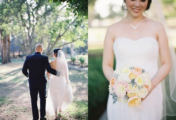 villa-del-sol-pasadena-wedding-3104057155-O