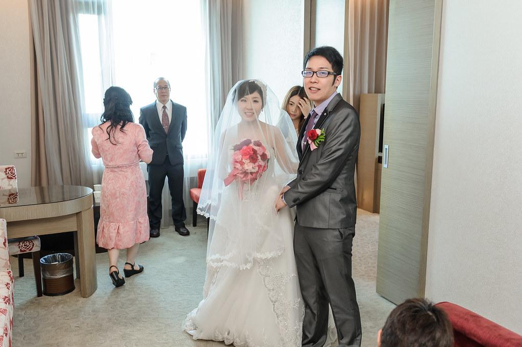 彥中有彤結婚-186