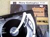 Rory on  Vinyl