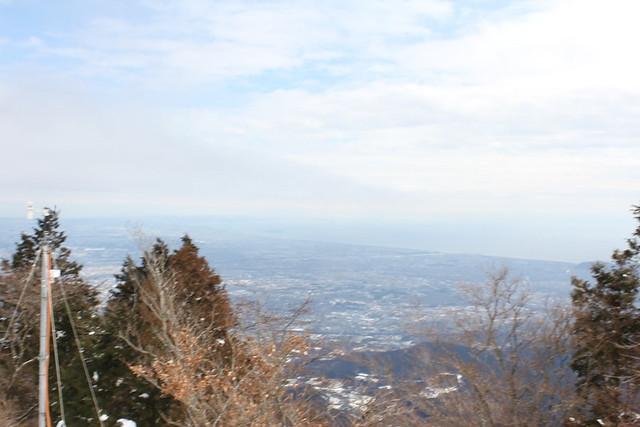 2014-02-11_00336_大山