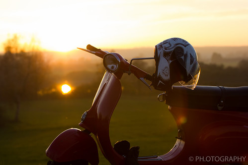 vespa_sunset_0042.jpg