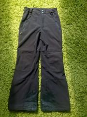 Prodám – Lyžařské kalhoty Killtec 164 - titulní fotka