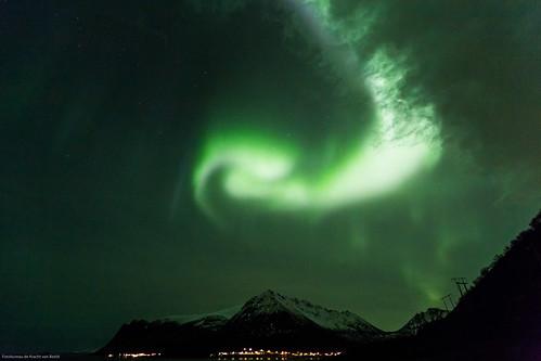 Norway - Northern Light - Jeroen Gosse -44.jpg