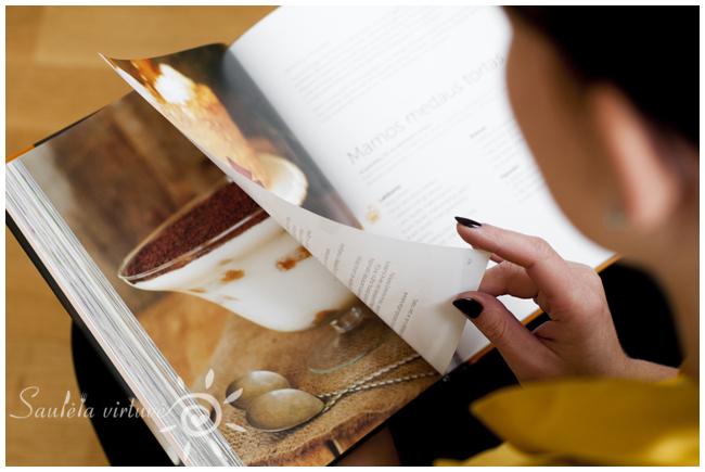 Saulėtos virtuvės saldumynų knyga (2)