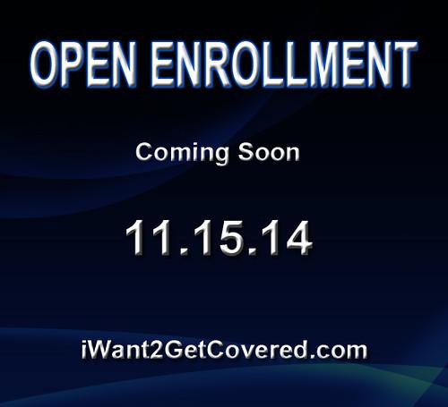 ACA.OpenEnrollment.ComingSoon