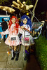 West Hollywood Halloween Carnaval 2014-172.jpg
