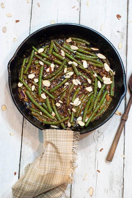 creamy stovetop green bean casserole.jpg