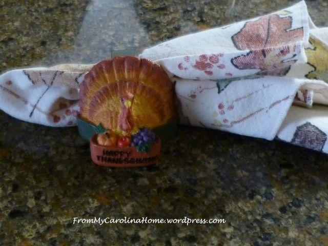 Thanksgiving Decor 3