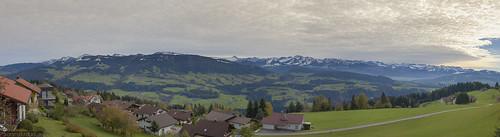 Sulzberg   Bregenzerwald