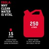 ebola-why-clean-water-is-essential