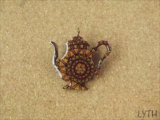 teapot-herbs-1