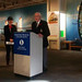 Sambro Island Lighthouse Press Conference -...